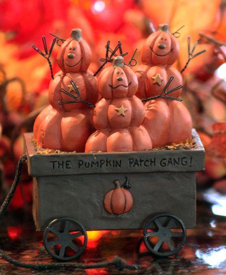 PumpkinpatchL