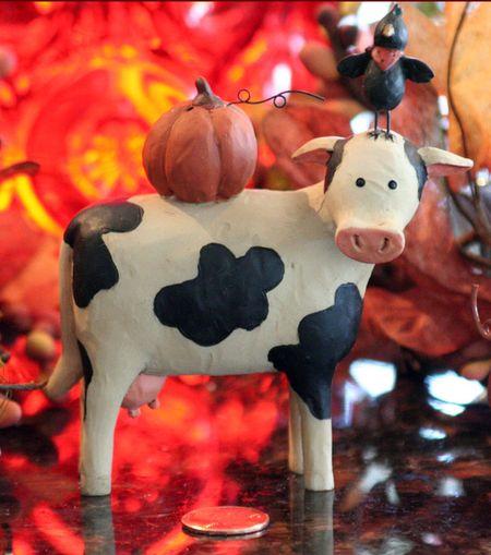 Farmfriend-cowD