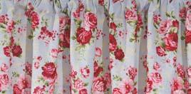 Wellesley-Floral