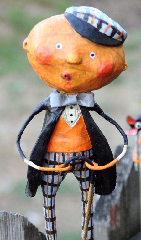 PumpkingentD