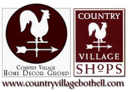 Cv_cvhd_logos
