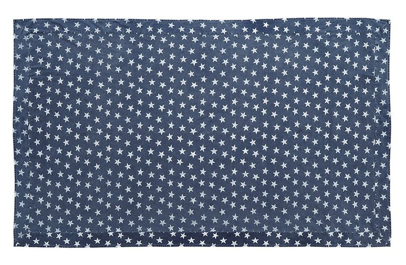 MultiStarNavy_TableCloth_60x102_900L