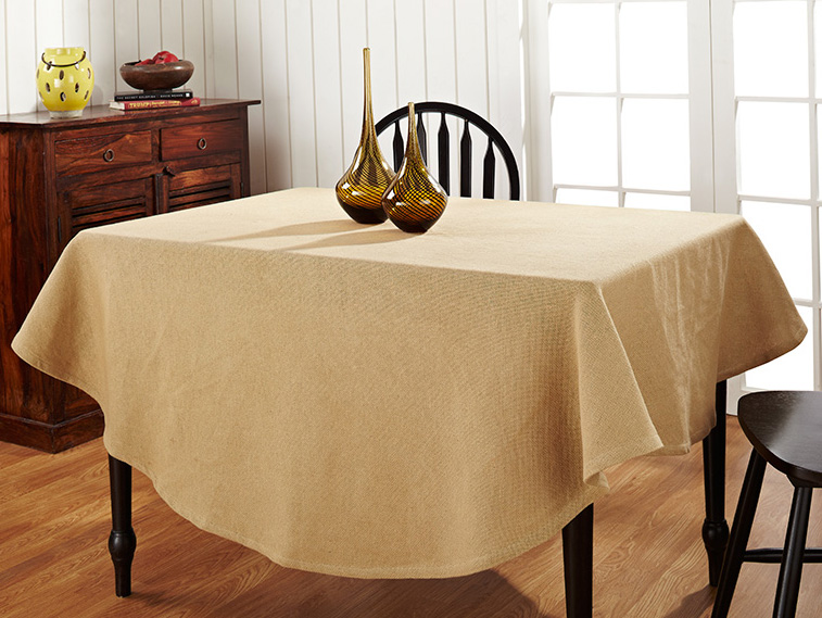 BurlapNatural_TableCloth_RoundL