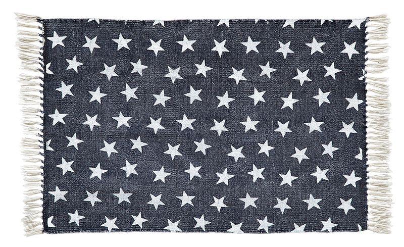 MultiStarNavy rug rect 20 x 30L