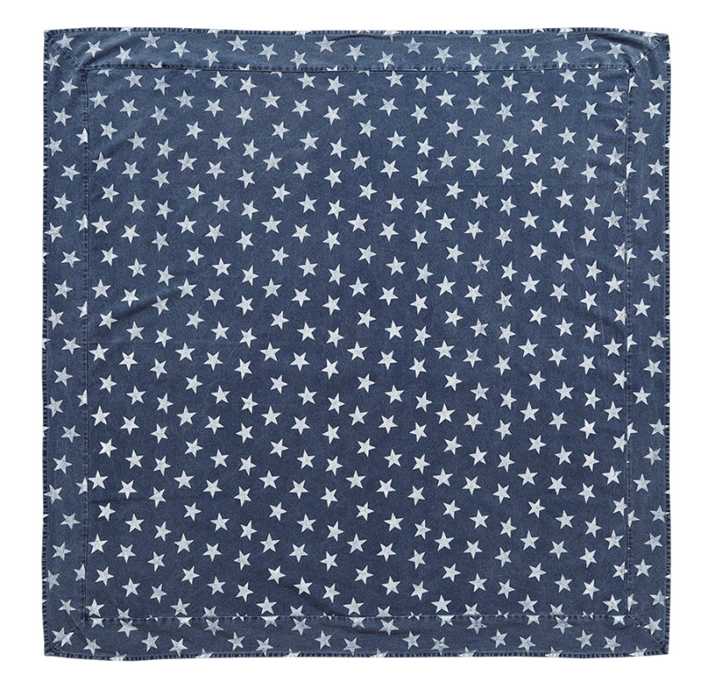 MultiStarNavy_TableCloth_60x60_900L
