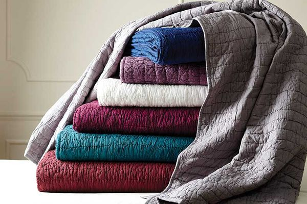 Solidcoloredquilts