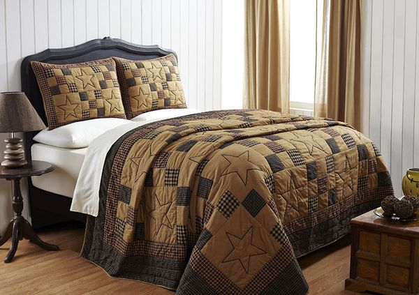Olivias-heartland-Braden-country-quilts