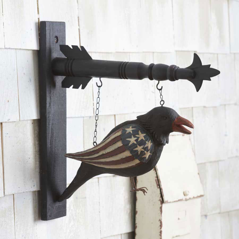 13624A-americana-crow-arrow-replacement