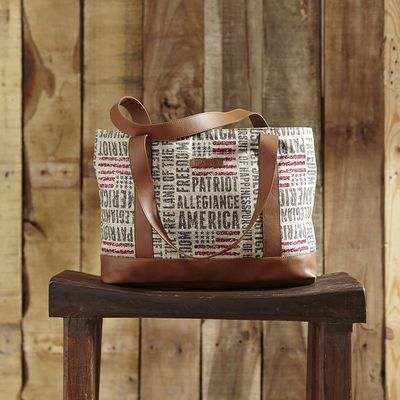 Freedom_SimpleTote_Front_alt002