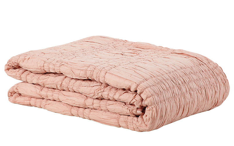 Vintage-pink-quilts