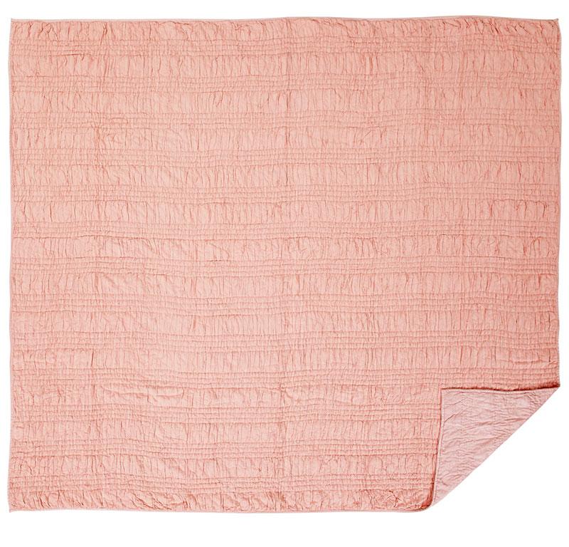 Vhc-brands-quilt