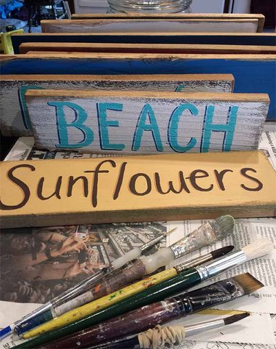 Handpaintedwoodensigns-05-24-15