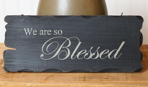 32296-so-blessed-wooden-sign