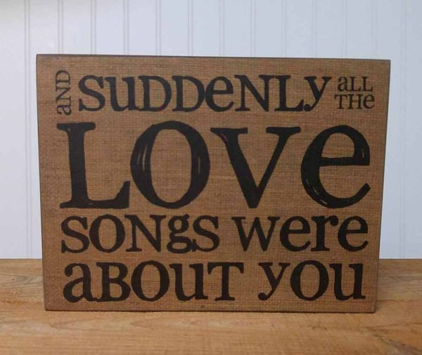 32567-love-songs-sign