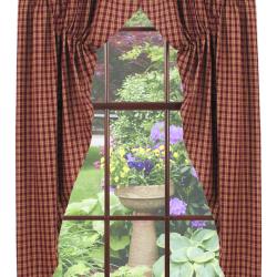 IHF-315 PRC-prairie-curtains