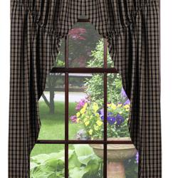 IHF-314 PRC-prairie-curtains