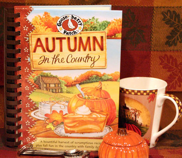 Gbp_autumncountry_big