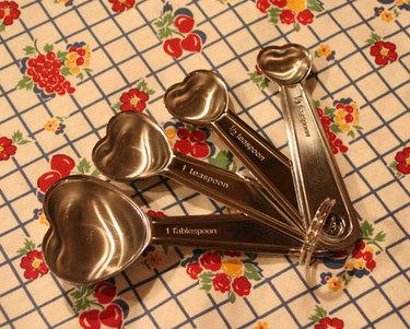 Spoonsheart_big