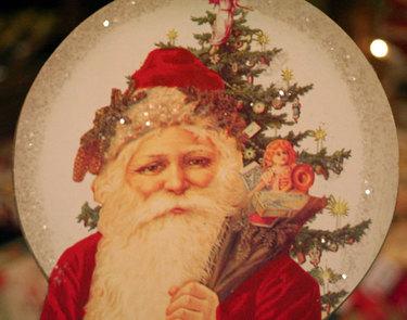 Santastand2