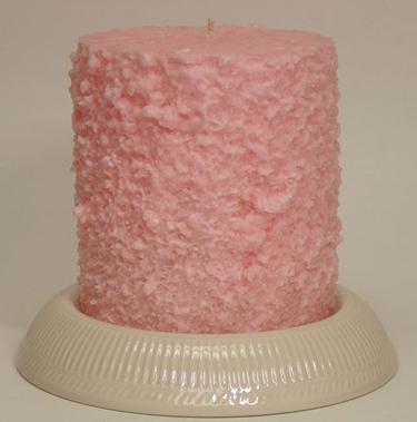Cakestrawberryl