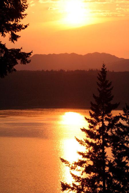 Sunset291808